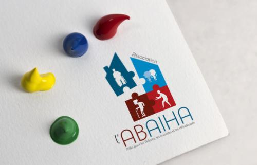 association aide
