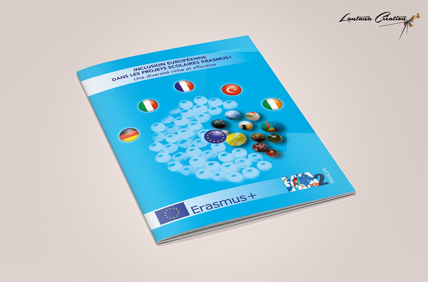 KA2 brochure