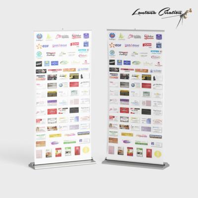 roll-up sponsors
