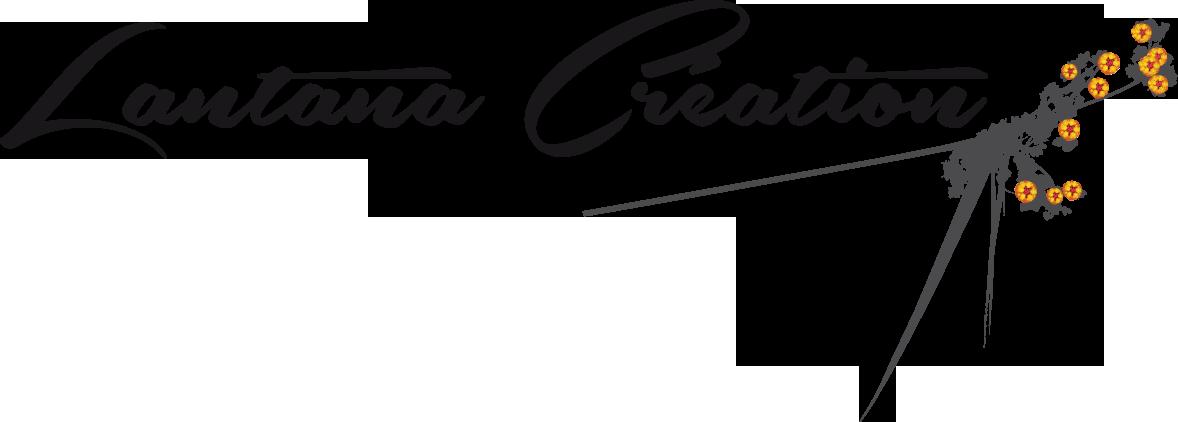 Lantana Création