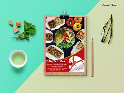 wong box